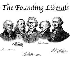 founding liberals